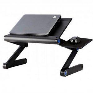 T9 Portable Laptop T...