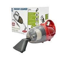 Handy Vacuum Cleaner– JK8