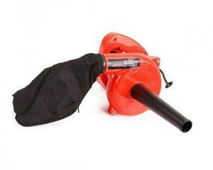 Super Air Blower High Quality