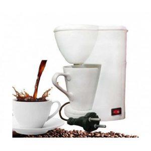 KINTECH ONE CUP COFF...