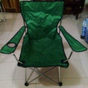 Folding Camping Chai...