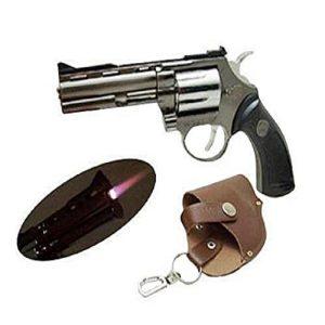 Gun Stylish Cigarett...