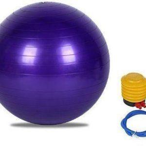 Massage Gym Ball 75c...