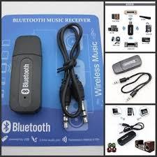 USB Blutooth Music R...