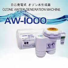 Ozone Water Generato...