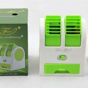 USB Mini Air Cooler ...
