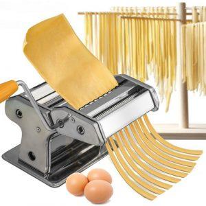 Noodles Pasta Maker ...