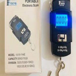 portable electronic ...
