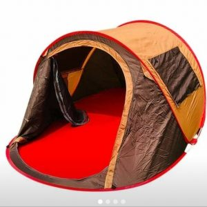Portable Pop up Tent...